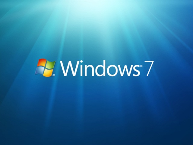 ايقونة تحميل برنامج Windows 7 Build 7000 Beta 1/ Arabic – English Downloads