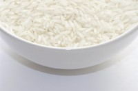 تستفيدين rice dish_small.jpg